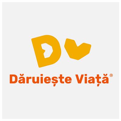 DARUIESTE VIATA (GIVE LIFE ASSOCIATION)