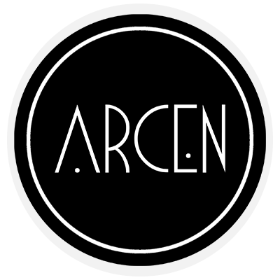 ARCEN (THE ROMANIAN ASSOCIATION FOR CULTURE, EDUCATION AND NORMALITY)